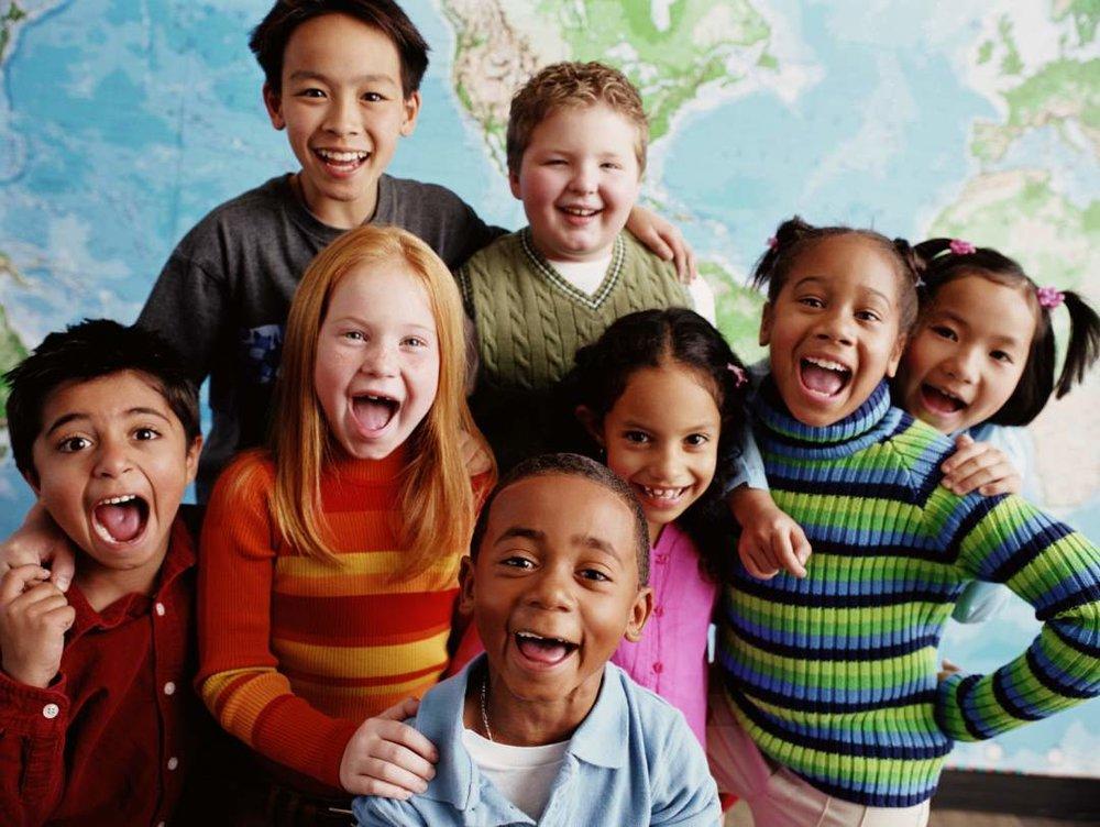 AWANA kids.jpg