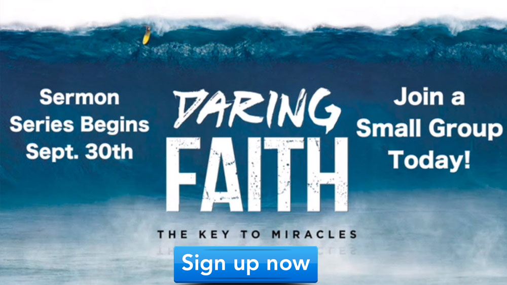 Daring-Faith-Sermon-Series-.jpg
