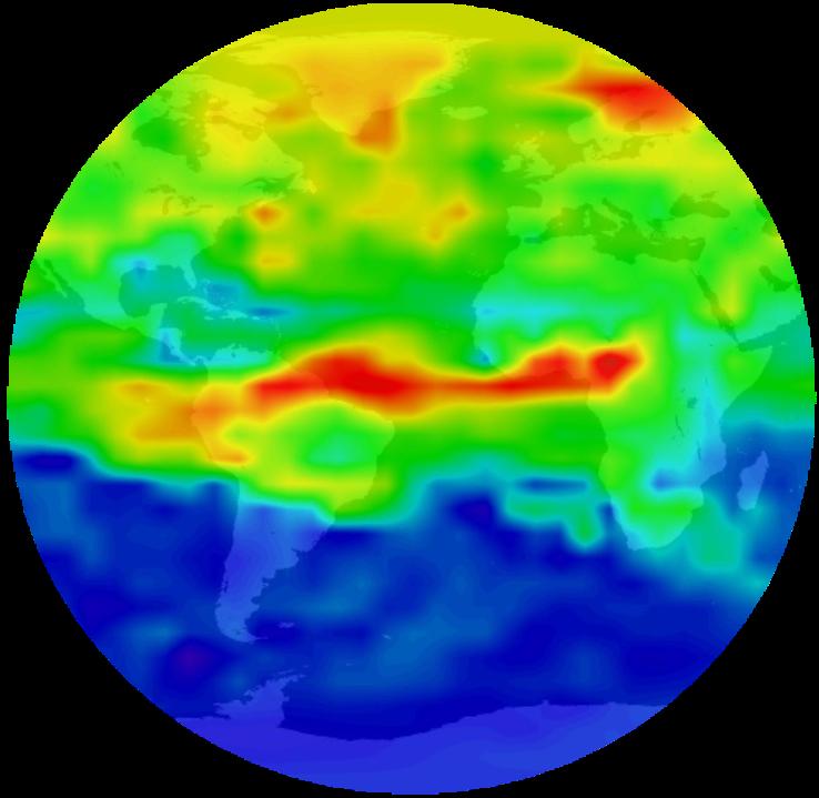 mopitt data - circle.png