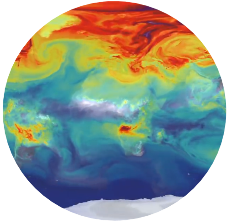 OCO02 data - circle.png