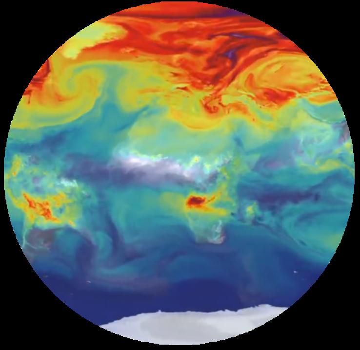 OCO02 data - circle.png