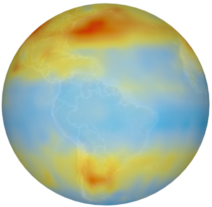 Landsat-8 data - circle.png