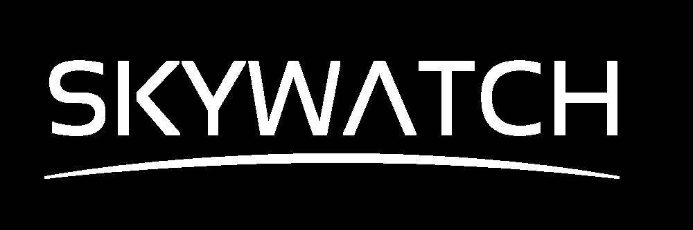 Whiteout logo.png
