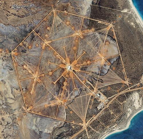 Kompast-3 data - circle.png