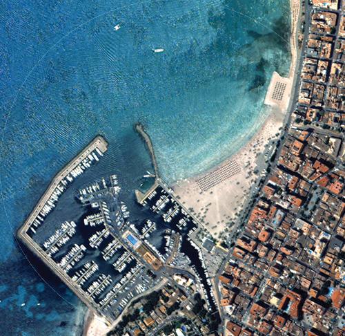 Kompast-3A data - circle.png