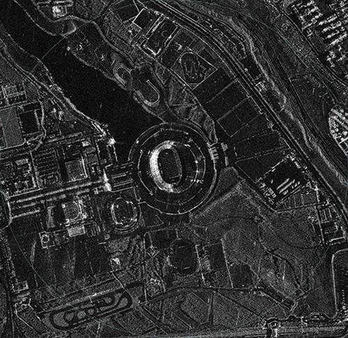 Kompast-5 data - circle.png