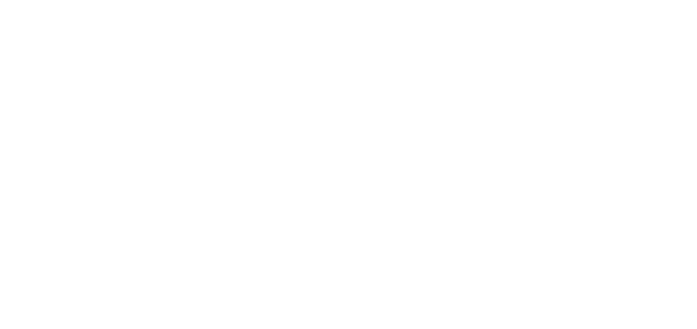 IglooLogo_White.png