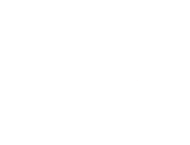 CSCA2.png