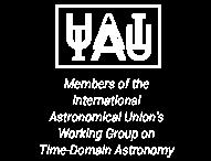 IAU3.png
