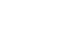 SpaceApps1.png