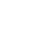 SpaceApps2.png