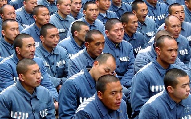 chinese-prisoners.jpg