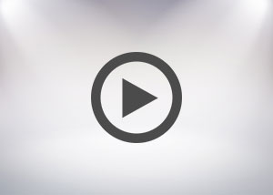 video_icon1.jpg