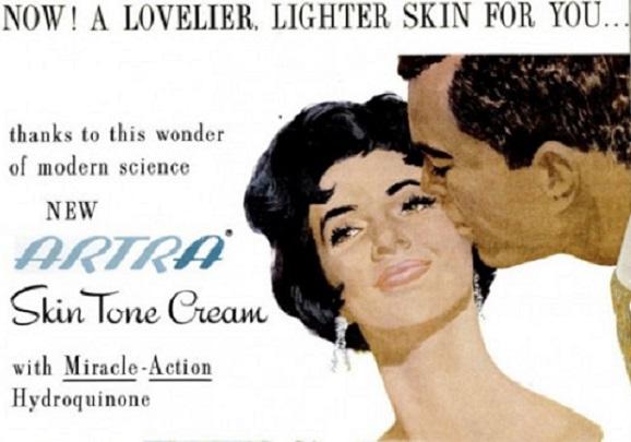 skin-bleaching-cream1.jpg