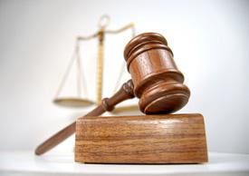 legislation-justice.jpg
