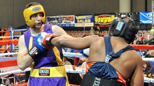 boxing-neuroethics-bioedge-org.jpg