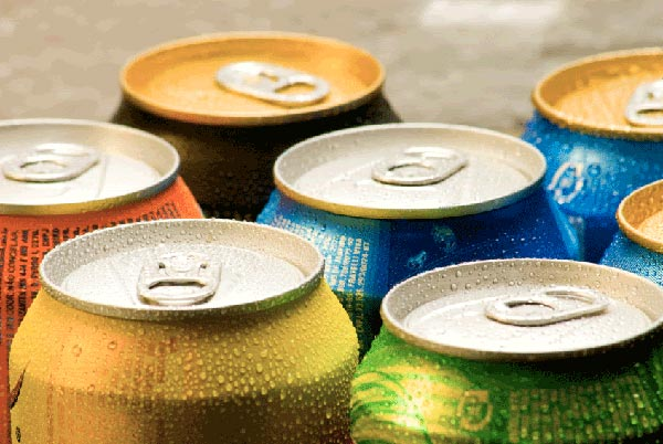 soda-cans.jpg
