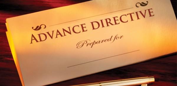 advance-directive-e1398870648929.jpg