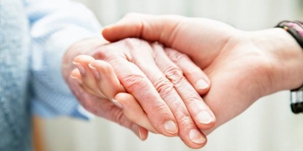 elderly-hand.jpg