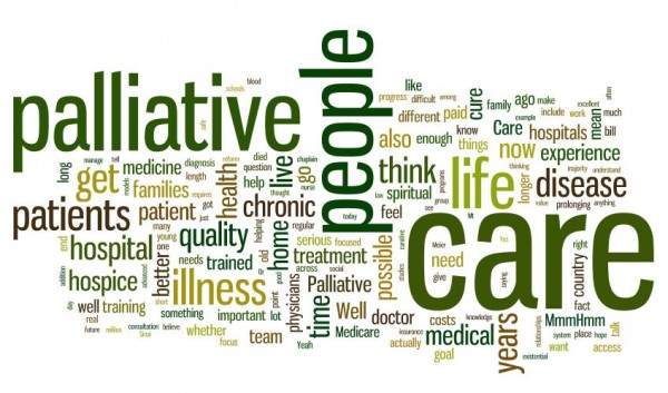 palliative-care-word-cloud-e1403707804156.jpg