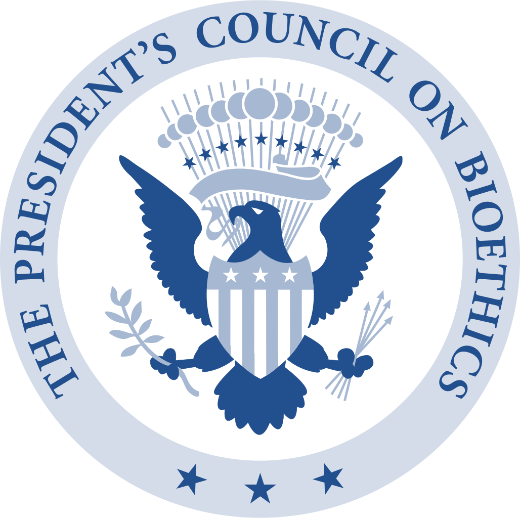 President's Council on Bioethics