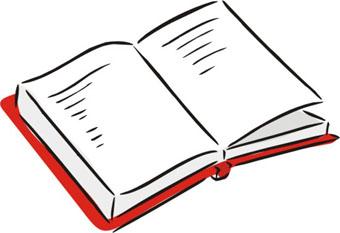 story-book-359222.jpg