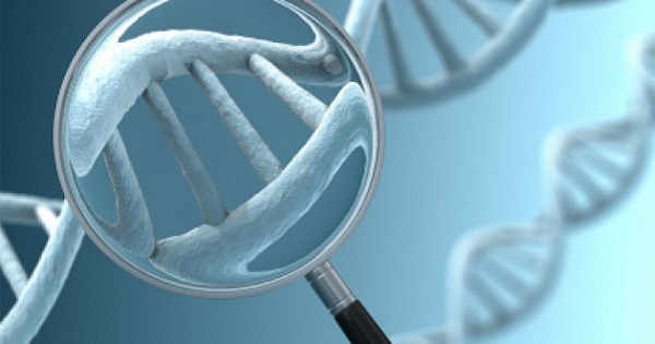 dna-magnifying-glass.jpg