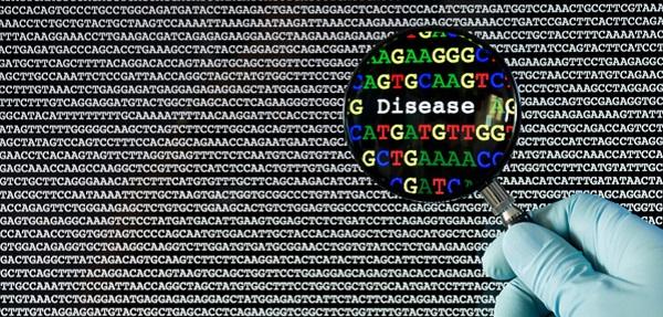 genomic-testing.jpg