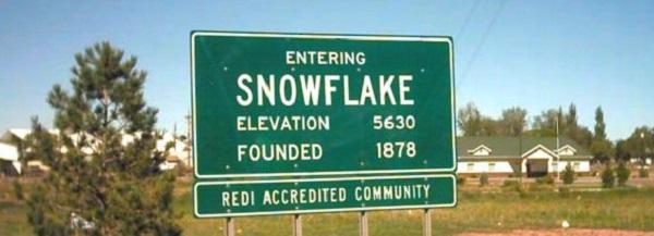 snowflake-az.jpg