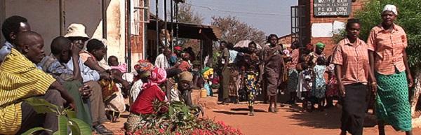 south-tanzania.jpg