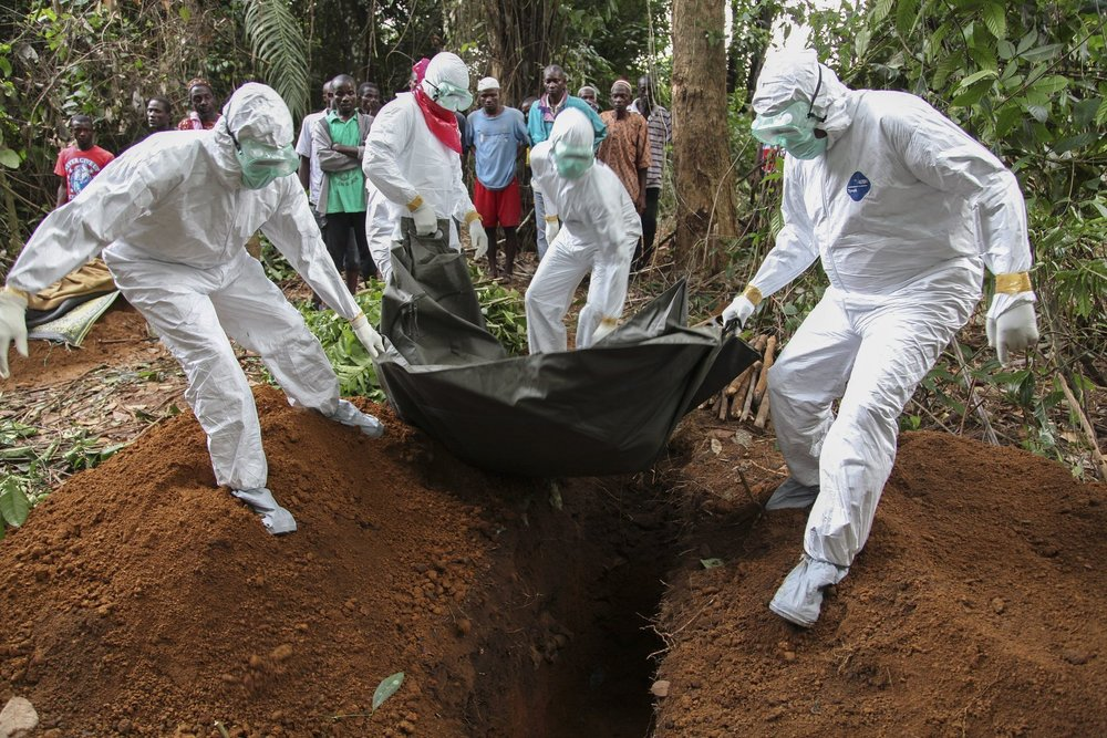 ebola-vaccine.jpg