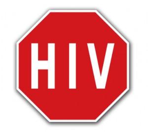 hiv-testing.jpg
