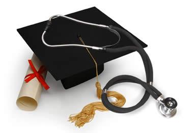 med-school-requirements1.jpg