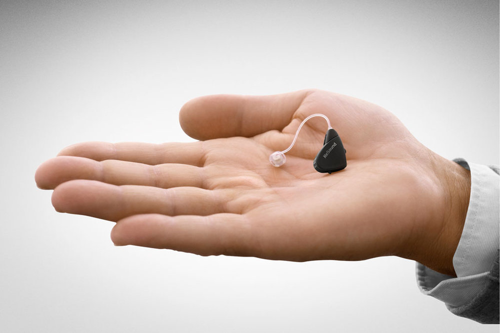 digital-hearing-aids.jpg