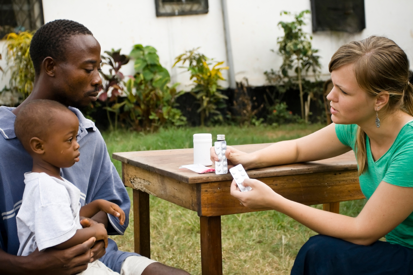 health-worker1.jpg