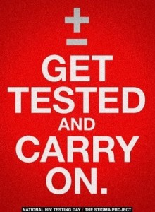 hiv-get-tested-220x300.jpg