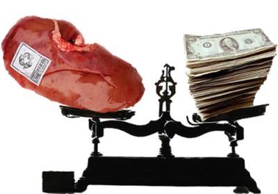 money-for-kidney-1-e1429841490488.jpg