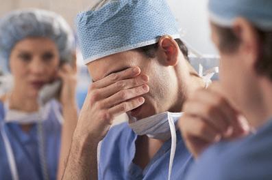 surgeons_error_h.png