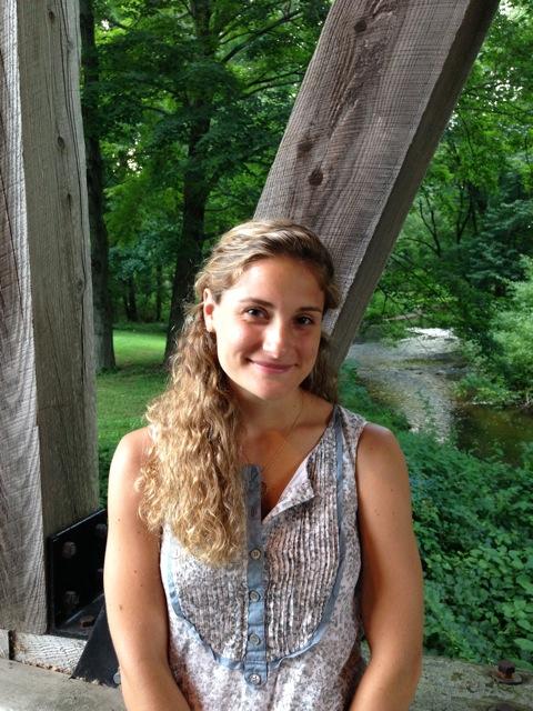 Lauren Kascak