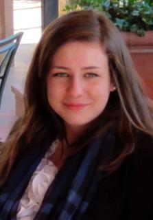 Katarina Lee