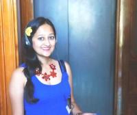 Rachita Bhatt
