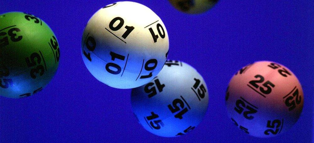 ãthe survival lotteryãã®ç»åæ¤ç´¢çµæ