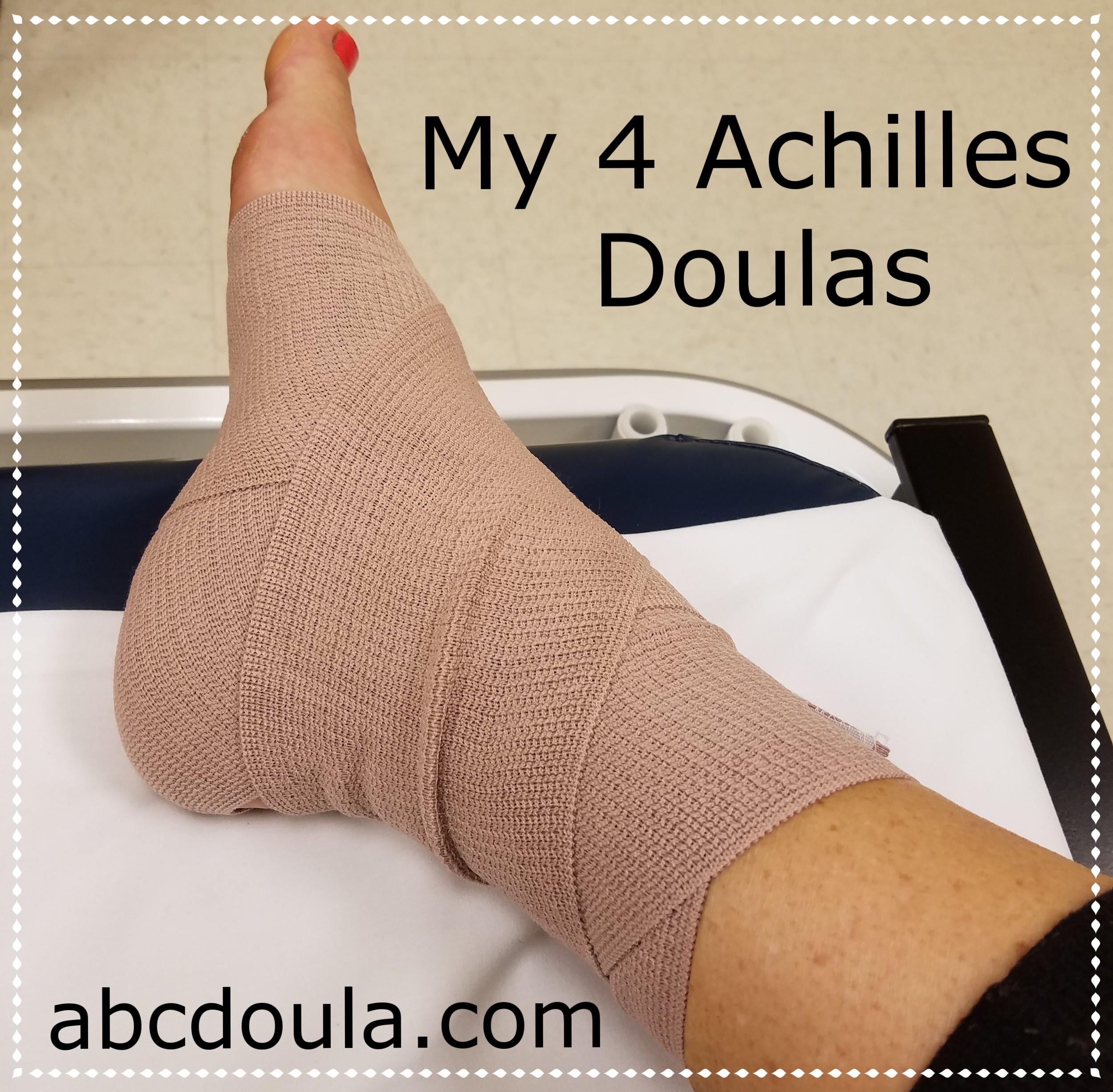 27526feefc Blog Back End — ABC Doula Service