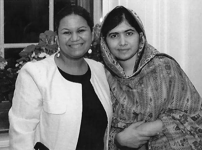 Shasti_Malala_2.JPG
