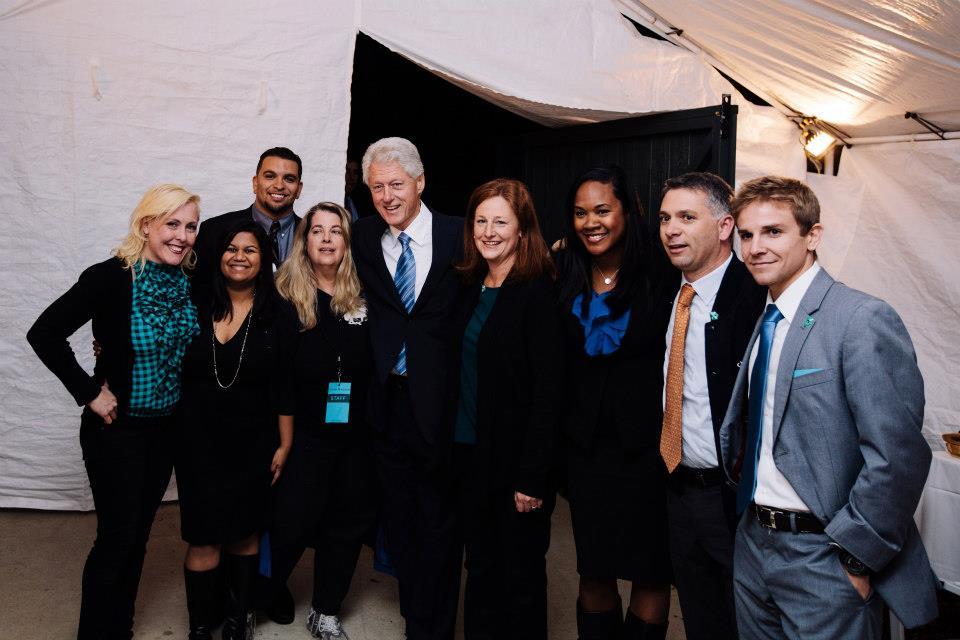 Bill Clinton + Shasti 2012 campaign.jpg