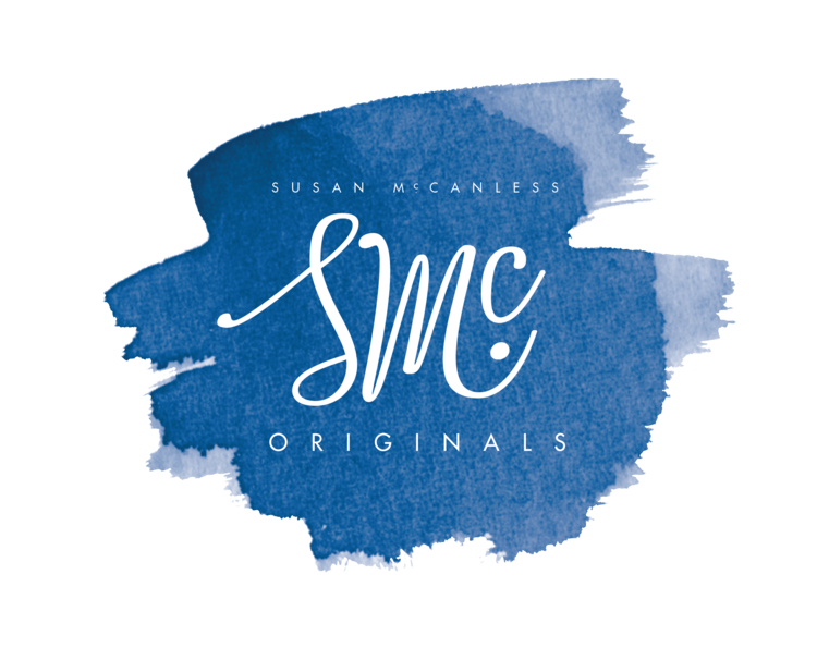 SMc. Originals
