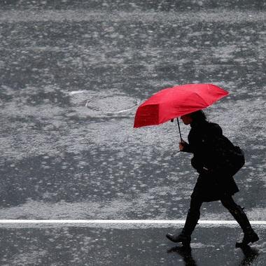 Primary Treatment & Wet weather flow -