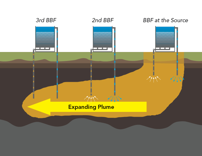 groundwater 2.jpg