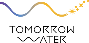 Logo_TW_Black_300px.png
