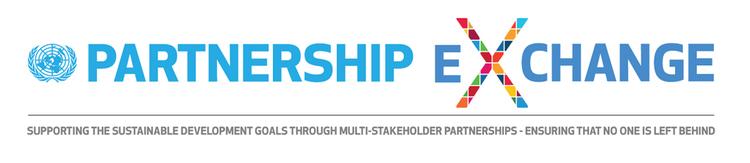 partnershipexchange.jpg